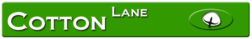 Cotton Lane logo